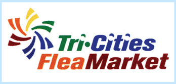 Tri Cities Flea Market